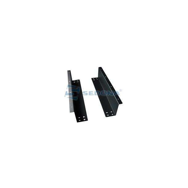 Under Counter Mounting Brackets for Cash Drawers
