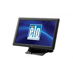 Monitor Touch-screen ELO 1517L