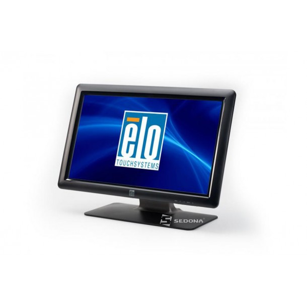 Monitor Touch 21,5 inch ELO 2201L