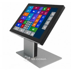 Monitor Touch 15 inch Wide Aures Sango