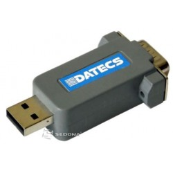 Adaptor RS - USB