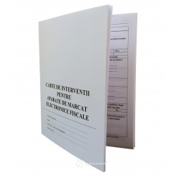 Book Interventions for Cash Registers
