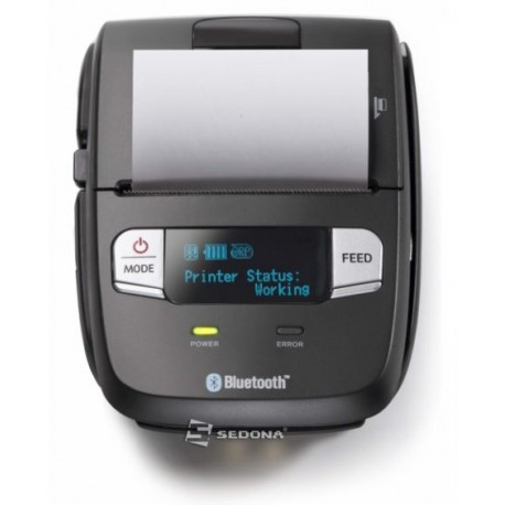 POS mobile printer Star SM-L200