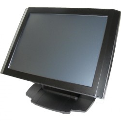 15 inch Touchscreen Monitor Puritron PM150 PRT
