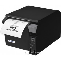 POS Printer Epson TM-T70 i USB+Ethernet