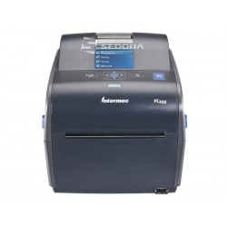 Label Printer Honeywell Intermec PC43d