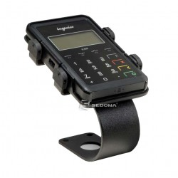 M-Case stand for mobile payment terminals