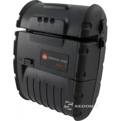 POS Mobile Printer Honeywell Datamax-O'Neil Apex 2 USB+Bluetooth