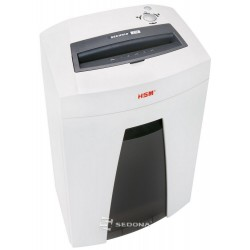 Document Shredder Securio C18 5.8mm