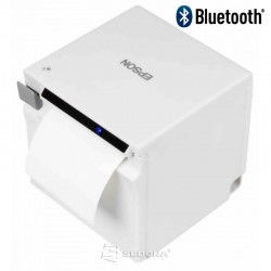 Epson TM-M30 USB+Bluetooth+WiFi connection