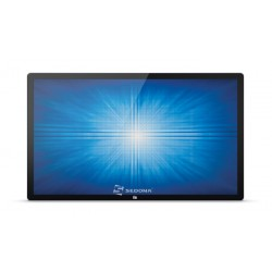 Monitor Touch 42 inch Wide Elo 4202L