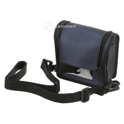 Soft case for DPP450