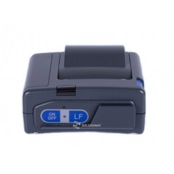 POS Mobile Printer Datecs CMP10 Bluetooh