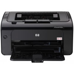 A4 Printer HP LaserJet