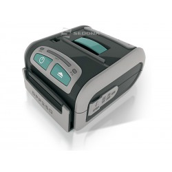 POS Mobile Printer Datecs DPP250 USB+RS232