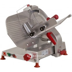 MATHIEU 3000 Slicer - Blade Ø 350 mm – 270W