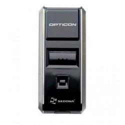 Cititor Bluetooth Opticon OPN3002n 2D