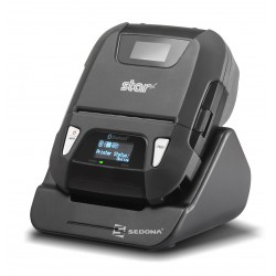 POS Portable Printer Star SM-L300 USB+Bluetooth