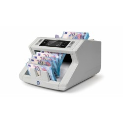 Counting Machine Safescan 2210