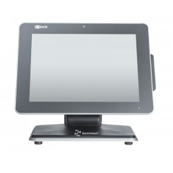 POS All-in-One NCR RealPOS XR5, 15""