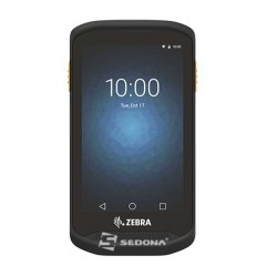 Mobile Terminal Zebra TC20 All Touch – Android 2D