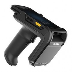 Zebra TC20 RFID Gun Handle