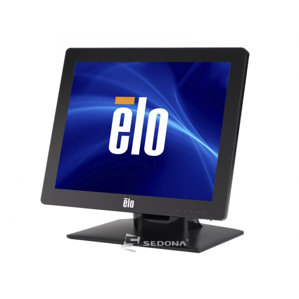 Monitor Touch 19 inch Elo 1915L