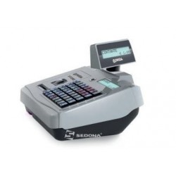 Cash Register With Electronic Journal Sapel Store
