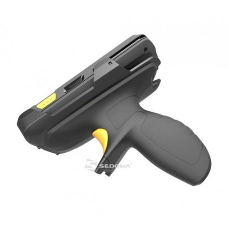 Terminal mobil Zebra TC20 plus Gun Handle – Android