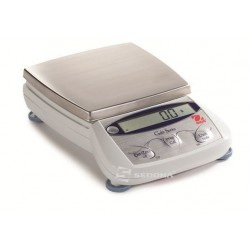 Precision scale - Ohaus Taj 0,01g - Without homologation