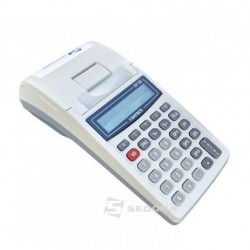 Cash Register with Electronic Journal Datecs DP05