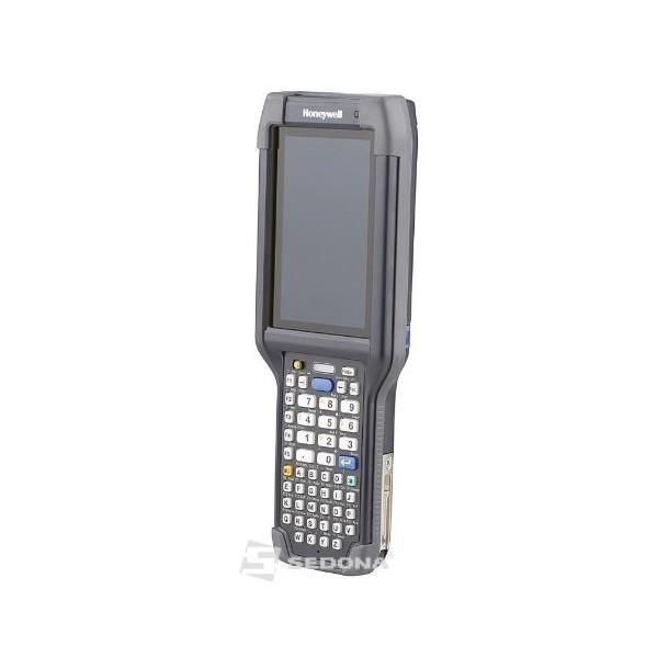Terminal mobil Honeywell Dolphin CK65 cu cititor coduri 2D Android