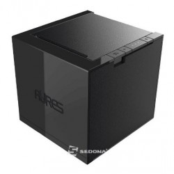 POS Printer Aures ODP 444 USB+RS232+Ethernet