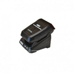 Mobile pos printer Aures SMP 58 WiFi