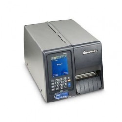 Honeywell PM43C Label Printer