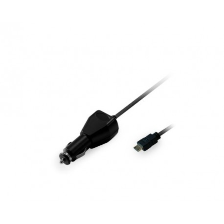 Car charger - myPOS Combo (Wi Fi+BT+3G)
