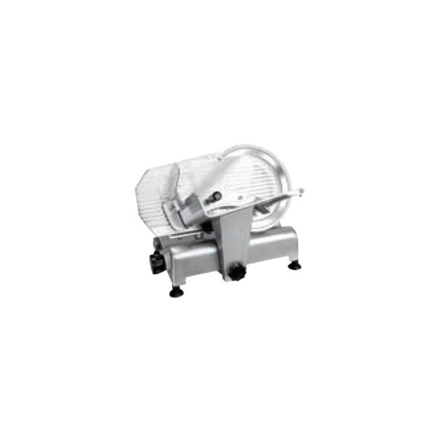 Cold meats Slicer - Blade Ø 220 mm – 120W