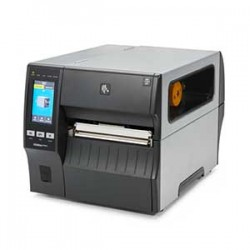 Label Printer Zebra ZT421 TT