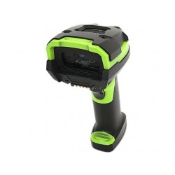 1D Scanner Zebra LI3678-SR, Bluetooth