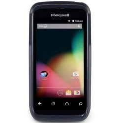 Terminal mobil cu cititor coduri Honeywell Dolphin CT60 – Android