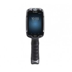 Mobile Terminal with scanner 2D Zebra TC8300, BT, Wi-Fi, Android