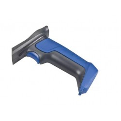Pistol grip Honeywell CK71/CK75