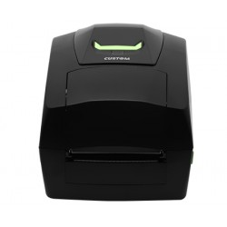 Label Printer Custom D4 102 USB