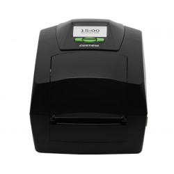 Label Printer Custom D4 202 USB RS232 Ethernet