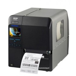 Industrial Label Printer SATO CL4NX