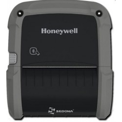 Imprimanta POS portabila Honeywell RP4 USB + Bluetooth