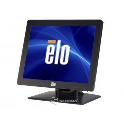 Monitor Touch 17 inch Elo 1717L
