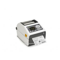 ZD620d healthcare Label Printer
