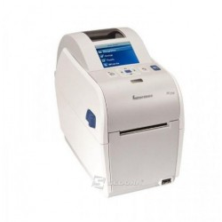 Label Printer Honeywell PC23D