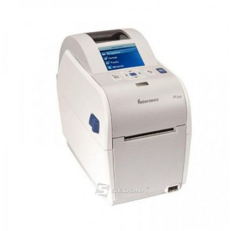 mprimanta de etichete Honeywell PC23D